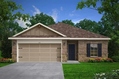 17445 STACY ST, Lindale, TX 75771 - Photo 1