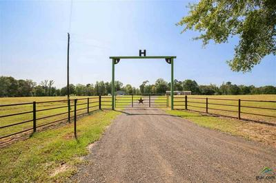 1268 COUNTY ROAD 4903, Jacksonville, TX 75766 - Photo 1