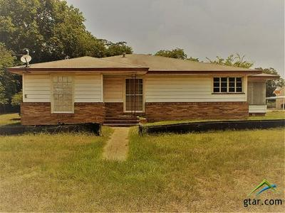 114 RUSK AVE, WELLS, TX 75976 - Photo 1