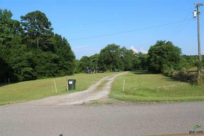 21077 MIXON RD, Troup, TX 75789 - Photo 2