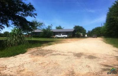 1205 COUNTY ROAD 4730, Winnsboro, TX 75494 - Photo 2