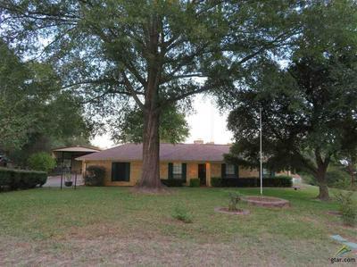 8962 PHOENIX SOUTH DR, Chandler, TX 75758 - Photo 2