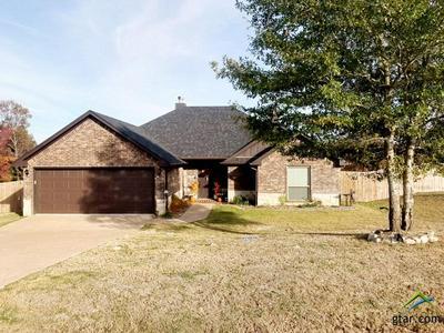 12621 COUNTY ROAD 1139, TYLER, TX 75709 - Photo 1