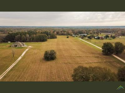 20649 COUNTY ROAD 2138, Troup, TX 75789 - Photo 1