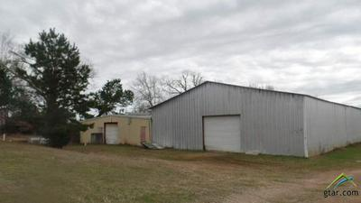 802 E WILKINSON DR, Troup, TX 75789 - Photo 1