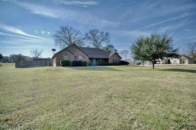 365 HUMMINGBIRD CT, VAN, TX 75790 - Photo 2