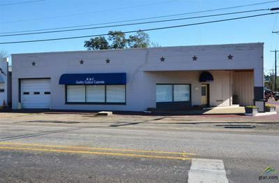 101 S MAIN ST, Arp, TX 75750 - Photo 1