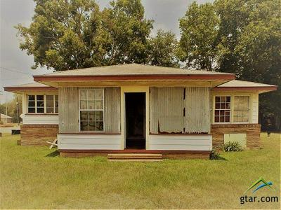 114 RUSK AVE, WELLS, TX 75976 - Photo 2