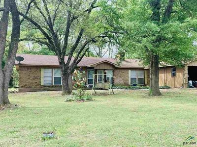 310 SCENIC LOOP, HAWKINS, TX 75765 - Photo 1