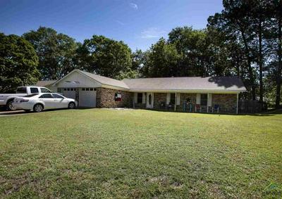 2800 SPRUCE ST, Kilgore, TX 75662 - Photo 2
