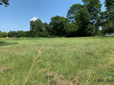 TBD HILL AVENUE, Pittsburg, TX 75686 - Photo 2
