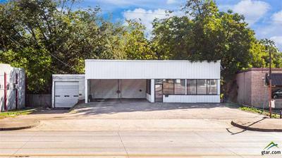 211 S US HWY, Gilmer, TX 75644 - Photo 2
