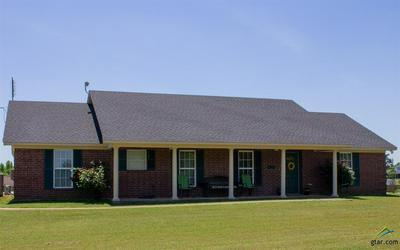 1217 MACKEY RD N, Gilmer, TX 75645 - Photo 1