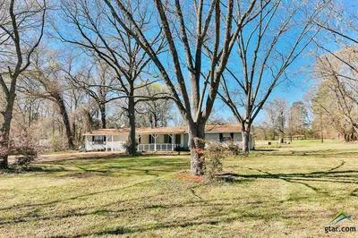 19371 HWY 271, Winona, TX 75792 - Photo 1