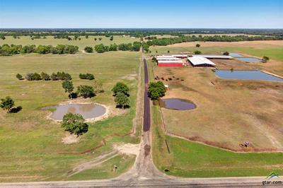 TBD FARM ROAD 2285, Sulphur Springs, TX 75482 - Photo 2
