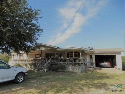 254 COUNTY ROAD 2745, MINEOLA, TX 75773 - Photo 1