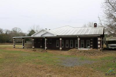 2839 AN COUNTY ROAD 174, Grapeland, TX 75844 - Photo 1