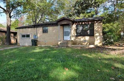 2302 GISH LN, Tyler, TX 75701 - Photo 2