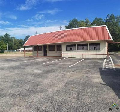 620 W TYLER ST, Gilmer, TX 75644 - Photo 1