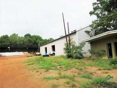 37455 US HIGHWAY 69 N, Jacksonville, TX 75766 - Photo 2