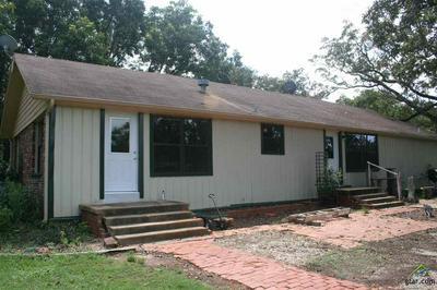 36625 US HIGHWAY 69 N, Jacksonville, TX 75766 - Photo 2