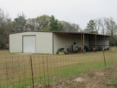 3249 AN COUNTY ROAD 103, Elkhart, TX 75839 - Photo 2