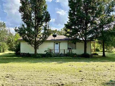 8155 MULE DEER RD, Gilmer, TX 75644 - Photo 1