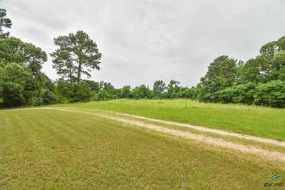 302 COUNTY ROAD 2443, Rusk, TX 75785 - Photo 2