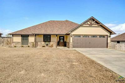 14867 COUNTY ROAD 498, Lindale, TX 75771 - Photo 1