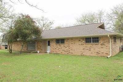 106 SUSIE ST, Chandler, TX 75758 - Photo 1