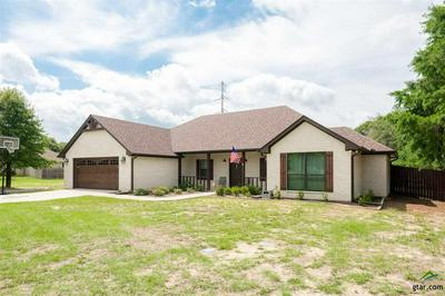 13638 COUNTY ROAD 4200, Lindale, TX 75771 - Photo 2