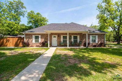 410 N PLANTERS ST, Emory, TX 75440 - Photo 2