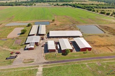 TBD FARM ROAD 2285, Sulphur Springs, TX 75482 - Photo 1