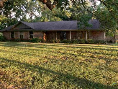 12364 COUNTY ROAD 346, Winona, TX 75792 - Photo 1