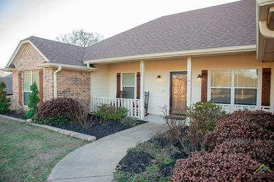 16061 HICKORY HILLS DR, Lindale, TX 75771 - Photo 1