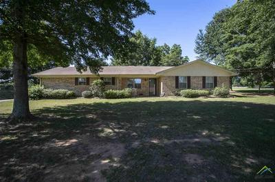 404 SETH ST, Whitehouse, TX 75791 - Photo 1