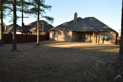 3984 OLD OMEN RD, TYLER, TX 75707 - Photo 2