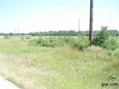 CORNER OF TANK FARM I-20 VAN, Van, TX 75790 - Photo 1
