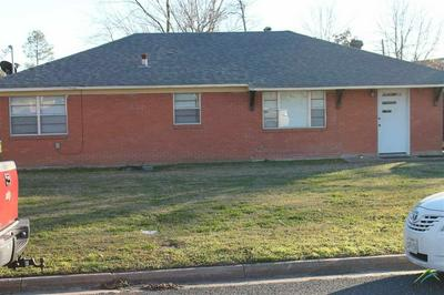 444 E PENNSYLVANIA AVE, VAN, TX 75790 - Photo 2