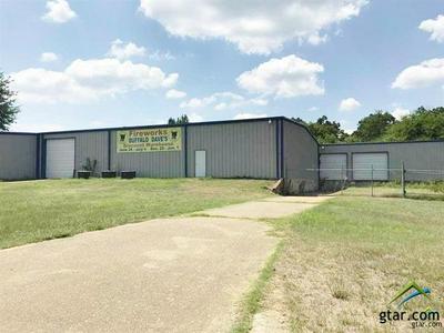 401 I-30, Winfield, TX 75493 - Photo 2