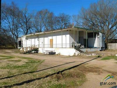 5437 HWY 11, Leesburg, TX 75451 - Photo 2