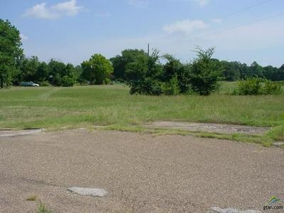 1220 W LENNON DR, Emory, TX 75440 - Photo 1