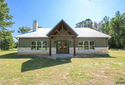 3090 COUNTY ROAD 3906, Jacksonville, TX 75766 - Photo 1