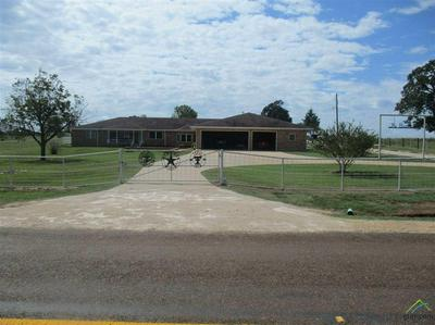 8429 FM 1798 W, Laneville, TX 75667 - Photo 1