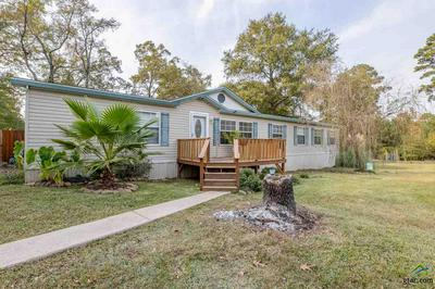 119 FOREST ST, Arp, TX 75750 - Photo 2