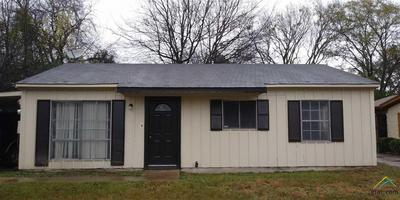 1715 W BARRETT ST, Tyler, TX 75702 - Photo 1