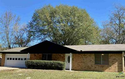 204 WATERS ST, Lindale, TX 75771 - Photo 1