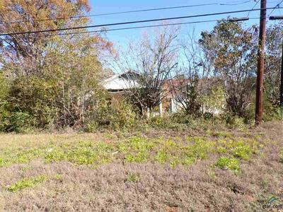 407 STATE HIGHWAY 323 E, Overton, TX 75684 - Photo 1