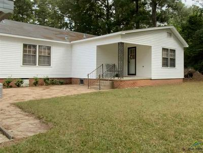 1722 JOHNSON DR, Rusk, TX 75785 - Photo 2