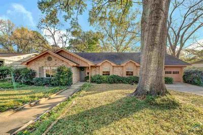 909 HADEN ST, Tyler, TX 75701 - Photo 1